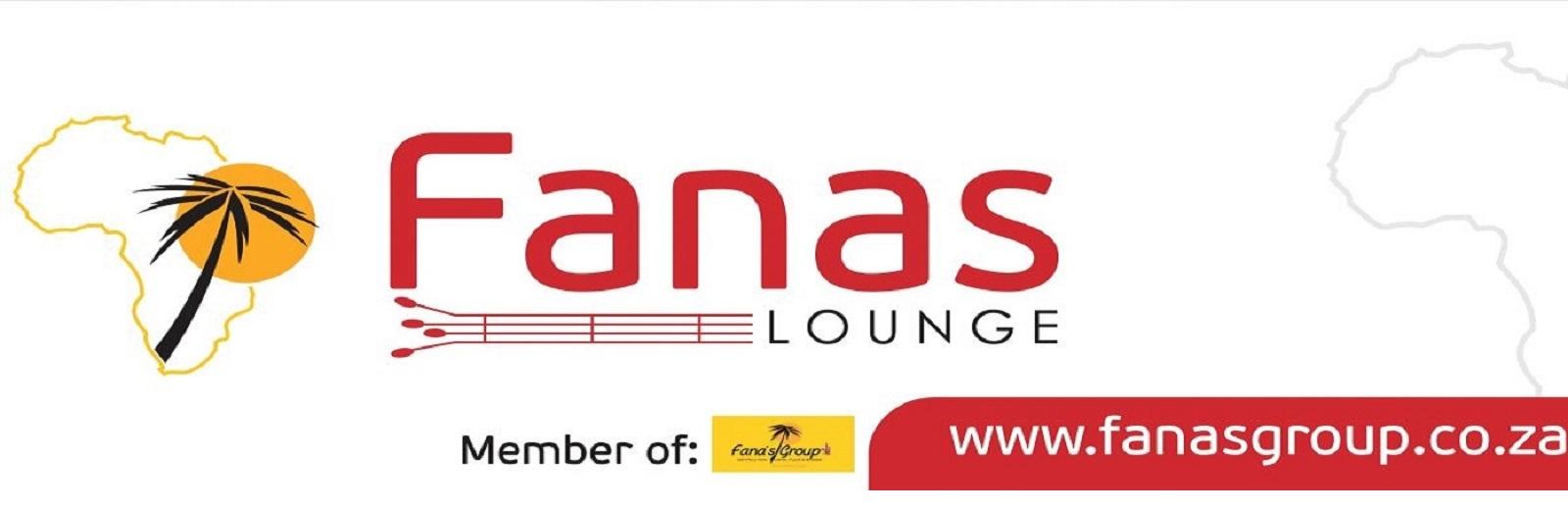 Lounge-1200x440