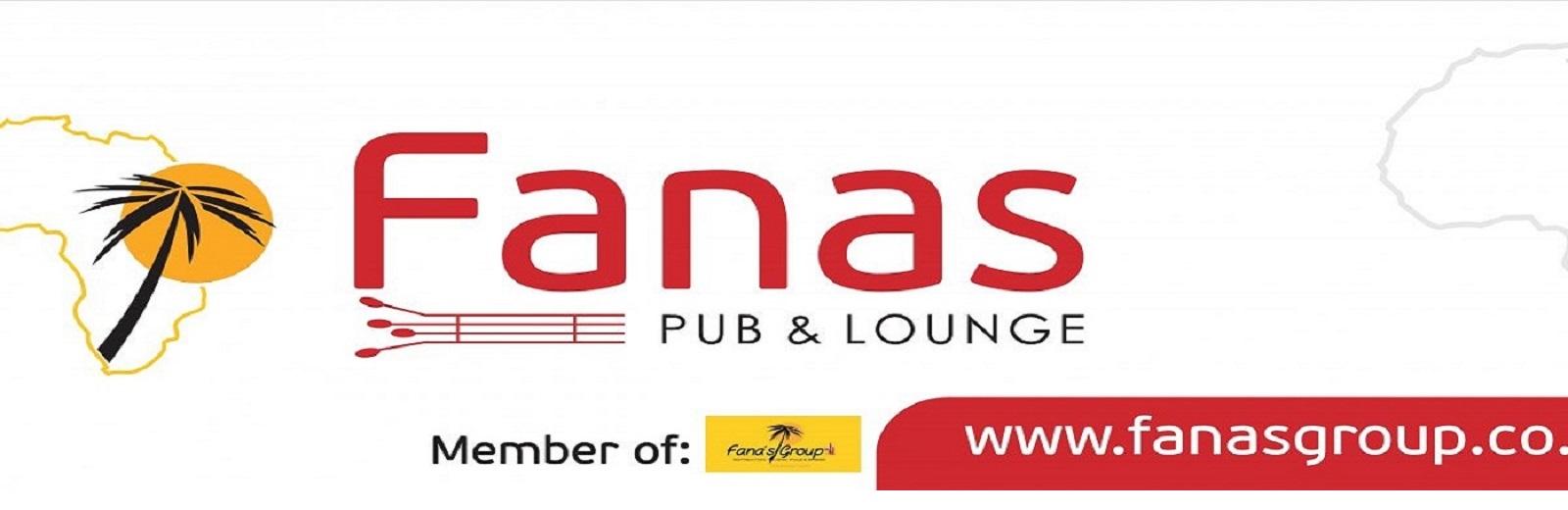 Pub-Lounge-1200x480