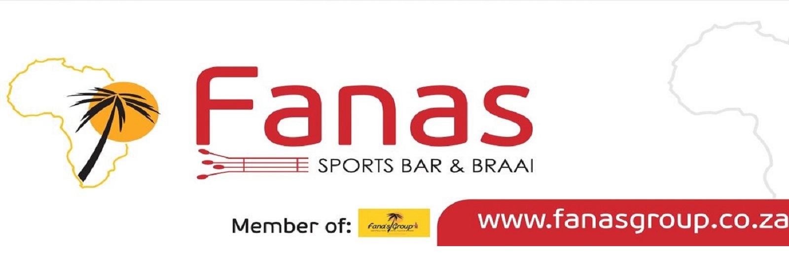 Sports-Bar-Braai-1200x440